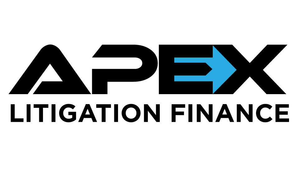 Apex Litigation Finance are Recruiting for Growth