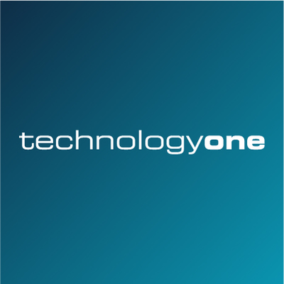 Chelmsford City Council and TechnologyOne Partner to Streamline Financial and Procurement Operations