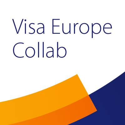 Visa Europe and Roland Berger Strategy Consultants To Open a Hub In Berlin