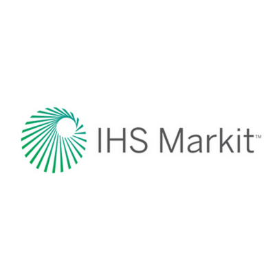 IHS Markit and MSCI Establish ESG Index Collaboration