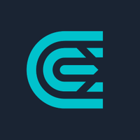 CEX.IO Has Expanded Operations to 31 States and the District of Columbia