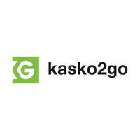 kasko2go now cooperates with OKKO GROUP