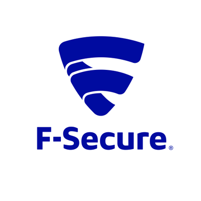 F-Secure's New Global Partner Program Unifies Technology, Training, and Benefits