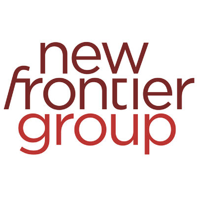 New Frontier Group partners with Mambu