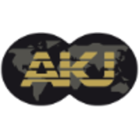 AK Jensen Group Awarded Best Hedge Fund Platform for Third Successive Year