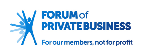 The Forum of Private Business Partners with Mental Health Advocates Mente