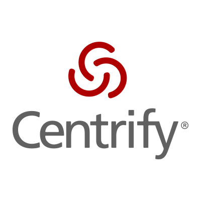 Centrify poll says Two in three professionals hit 'delete' button on social media accounts over personal data misuse