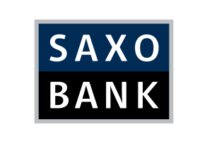 Saxo Bank hires Eric Krueger to the new position of Global Head of Client Services