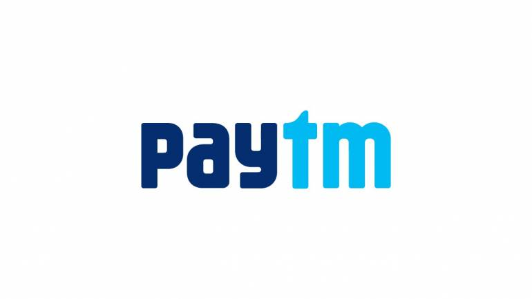 Paytm Closes in on $2bn Funding - FT