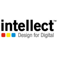 China Banking Corporation Selects Intellect