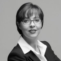 Natalie Gammon Became Chief Information Officer of Misys
