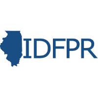 Illinois Department of Financial and Professional Regulation partners R3