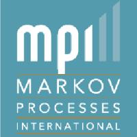 Markov Processes International Announces Innovation & Risk Unit at CalSTRS Implementes MPI Stylus Pro