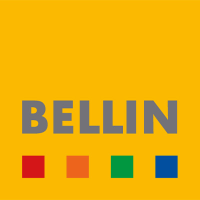 BELLIN Wins Two Titles in the Business Worldwide Magazine (BWM) Global Corporate Excellence Awards