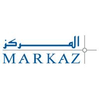 Markaz Adopts Portfolio Management and Real-time Analytics With Yardi Voyager