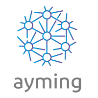 Ayming UK partners Cova Advisory for global expansion