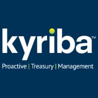 Kyriba Provides Innovative Fintech to More Swiss Companies