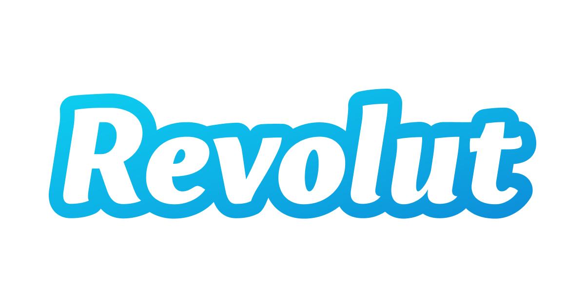 Revolut further strengthens its board, hiring city veterans Michael Sherwood and Ian Wilson