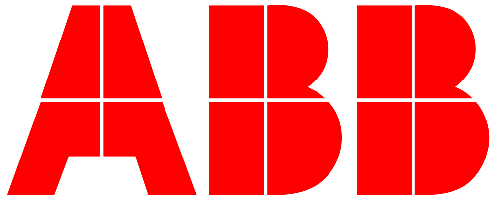 ABB Appoints Timo Ihamuotila as New Chief Financial Officer