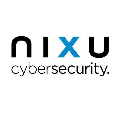 Jaya Baloo, a recognized cybersecurity professional joins Nixu Corporation Board of Directors