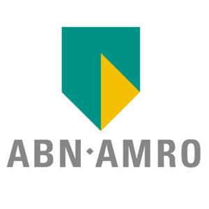 Dutch Regulator Fines ABN Amro Credit Card Arm for Lending Failings