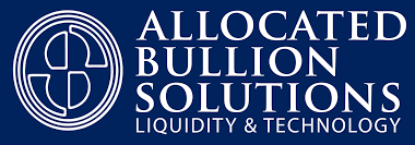 Industry experts recognize ABS as an innovator in bullion trading