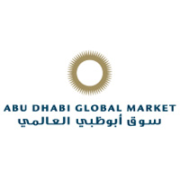 Abu Dhabi Forges Asian FinTech Partnership