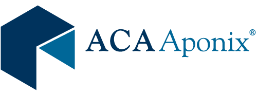 ACA Aponix Announces Payment and Fraud Risk Assessment Service
