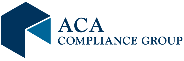 ACA Compliance Group Launches Enhanced AML KYC/CIP Solution