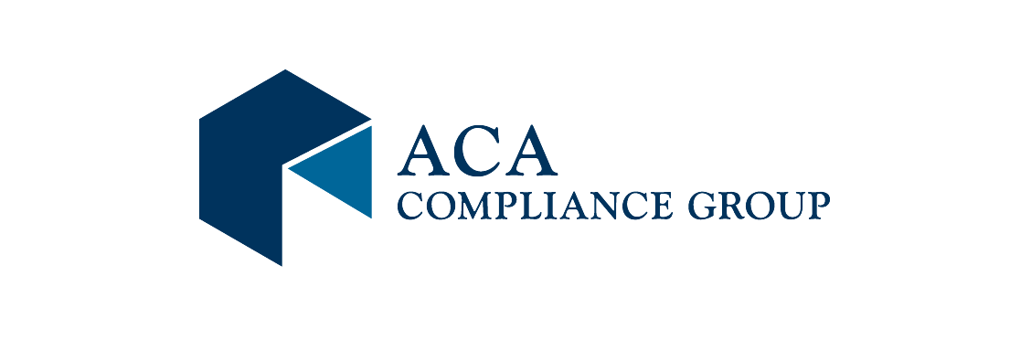 ACA Compliance Group Selected as a RegTech100 Company for 2021