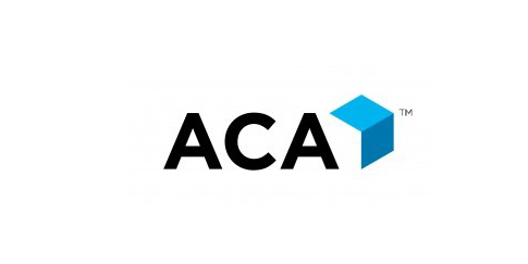 ACA Group Announces Signatory to United Nations Principles for Responsible Investment (PRI)