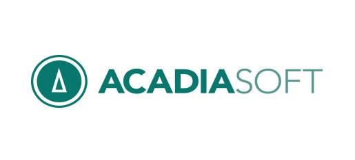 AcadiaSoft and Clarus Team on Initial Margin Analytics Service
