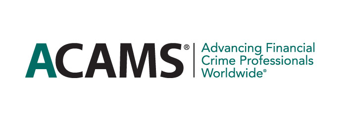ACAMS Appoints Samantha Sheen as its Director of AML for Europe
