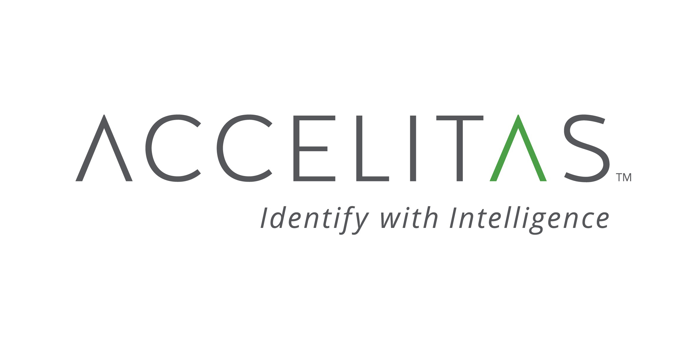 Predictive Analytics Innovator Accelitas Grows Business, Expands Product and Development team