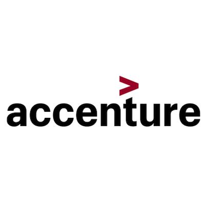 Swedish Central Bank taps Accenture for e-krona Pilot