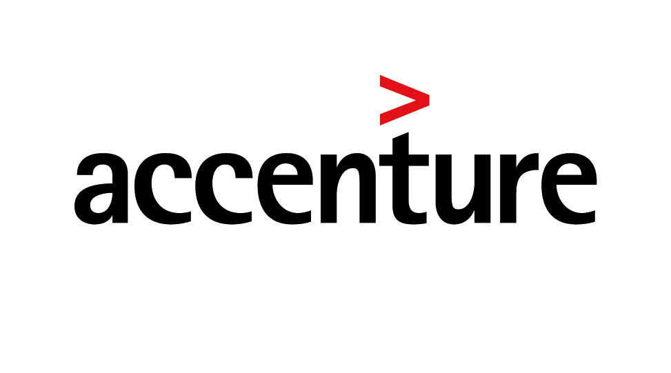 Accenture Launches Analytics Applications For Financial Services Firms