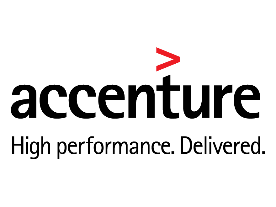 Accenture Launches Hardware-Based Security Solution to Simplify and Enable Blockchain Security for Large-Scale Enterprise IT Use