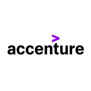 Accenture Boosts Analytics Skills With Mudano Acquisition