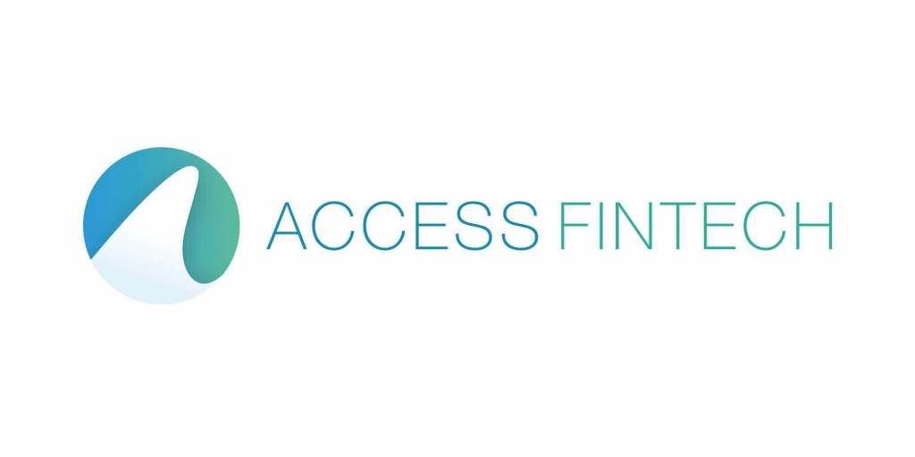 AccessFintech partners with Citi, Credit Suisse, Goldman Sachs and J.P. Morgan to standardise the industry's settlement workflow