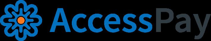 Manchester Fintech Launches Online Hub Resource Centre