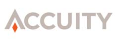 Accuity Survey Reveals Law Firms Still Facing Significant AML Challenges