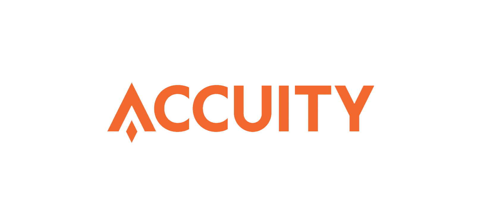 Kharon and Accuity Partner to Advance Sanctions-Related Risk Screening