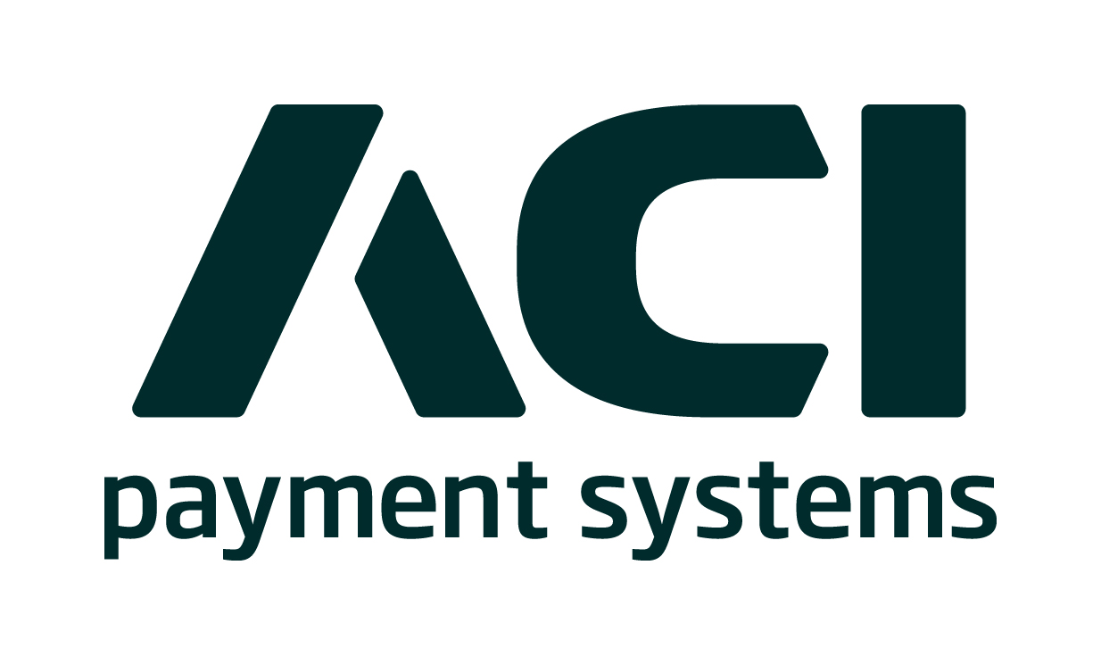 BACS systems failure shows urgent need to modernise UK's creaking payments infrastructure, says ACI Worldwide