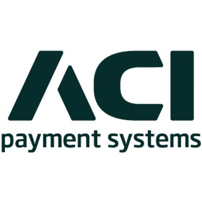ACI Worldwide and Alipay Enable Merchants Across Europe to Transform In-Store Experience for Chinese Shoppers