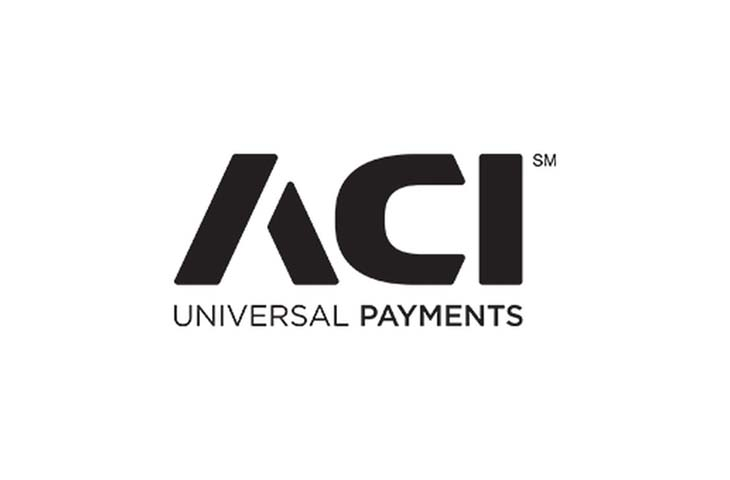 Banco Safra Launches in the U.S. with ACI Worldwide's Cloud-Enabled Payments Solutions