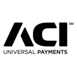 ACI Worldwide Introduces Real-time Payments and eCommerce Capabilities at Merchant Payments Ecosystem