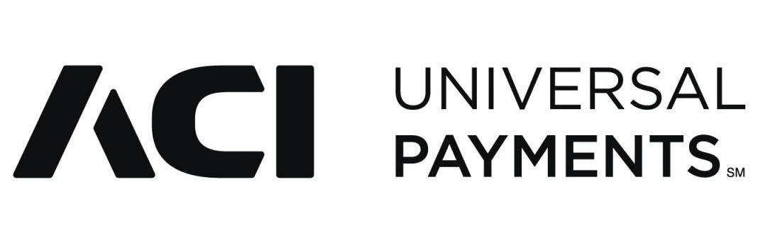 ACI Worldwide partners Chargebacks911 to combat the £80 billion chargeback problem