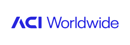 ACI Worldwide & Auriga Launch Next-Gen ATM Acquiring & Self-Service Banking Platform