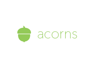Acorns Goes Green with Launch of Sustainable Investment Portfolio