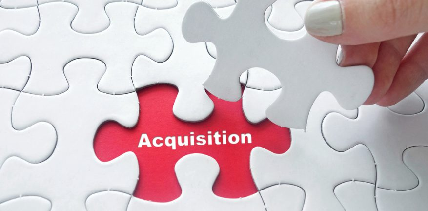 HPS Completes the Acquisition of ICPS | Financial IT